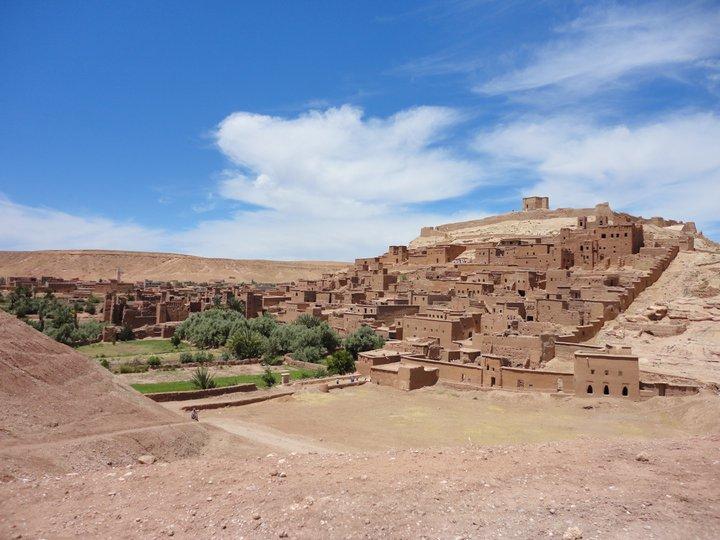 circuit maroc pas cher circuit maroc excursion maroc pas cher randonnees desert marocain. Black Bedroom Furniture Sets. Home Design Ideas